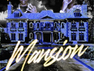 Pressa - Mansion (feat. Houdini & 6ixbuzz) Mp3 Download