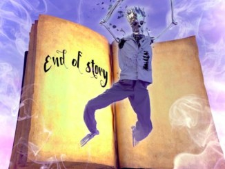 Wifisfuneral - End Of Story Mp3 Download