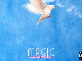 Yung Gravy - Magic (OG) Mp3 Download