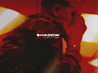 Amir Obè – Shadow Mp3 Download