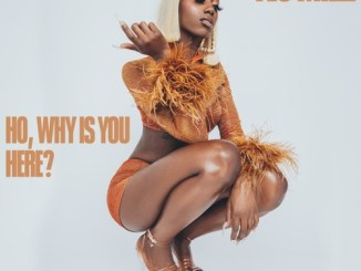 Flo Milli - May I Mp3 Download