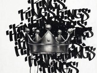 Wiz Khalifa R-Mean Berner and B-Real Kings Mp3 Download