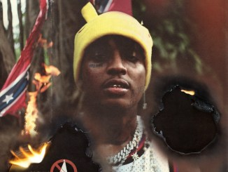 Ski Mask The Slump God - Burn The Hoods Mp3 Download