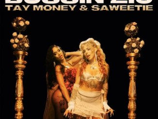 Tay Money & Saweetie – Bussin 2.0 Mp3 Download