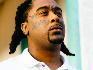 03 Greedo - Lie To Me Mp3 Download