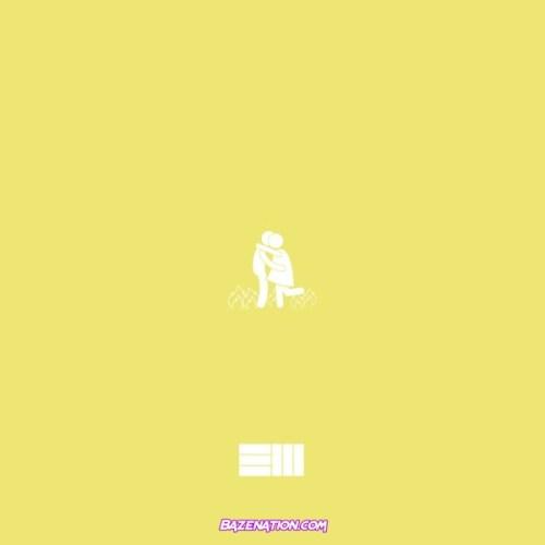 Russ & Kehlani – Take You Back Mp3 Download