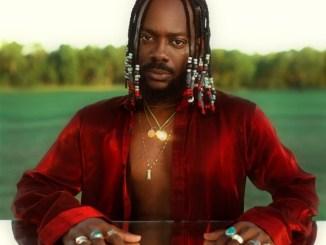 Adekunle Gold – Sabina Mp3 Download