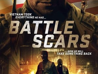 DOWNLOAD Movie: Battle Scars (2020)