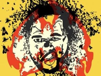 Conway the Machine – Lemon Ft. Method Man Mp3 Download
