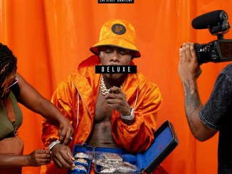 DaBaby - PEEP HOLE Mp3 Download