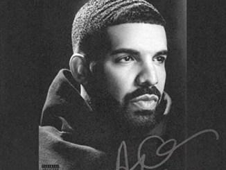 Drake - God's Plan Mp3 Download