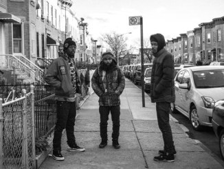 Flatbush Zombies - Afterlife Mp3 Download