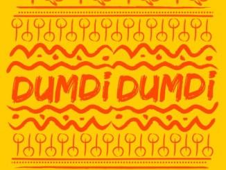 (G)I-DLE – DUMDi DUMDi Mp3 Download