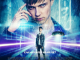 DOWNLOAD ALBUM: HRVY – Can Anybody Hear Me? (Deluxe Edition) [Zip, Tracklist]