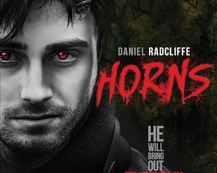 DOWNLOAD Movie: Horns (2013)