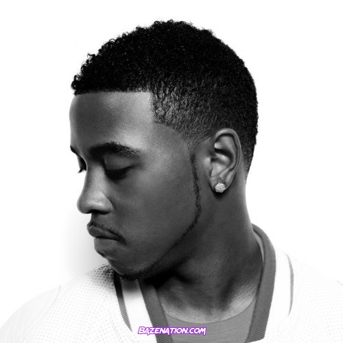 Jeremih ft. Sean Garrett - On The Way Mp3 Download