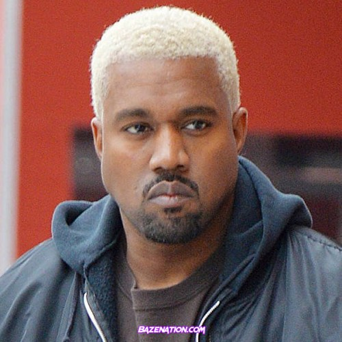 Kanye West - We Get Love [CDQ] (feat. Teyana Taylor) Mp3 Download