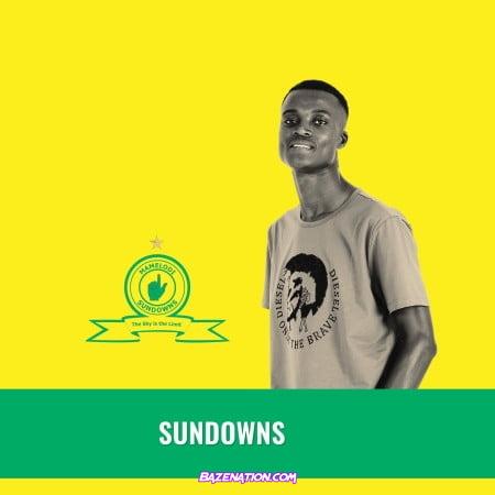 King Monada - Sundowns Mp3 Download