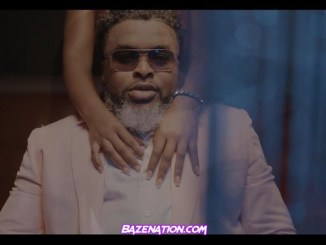 DOWNLOAD VIDEO: Larry Gaaga – Slow Burner Ft. Joeboy