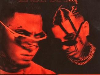 Lary Over, Rauw Alejandro & Lil Geniuz – Anda Deja Mp3 Download