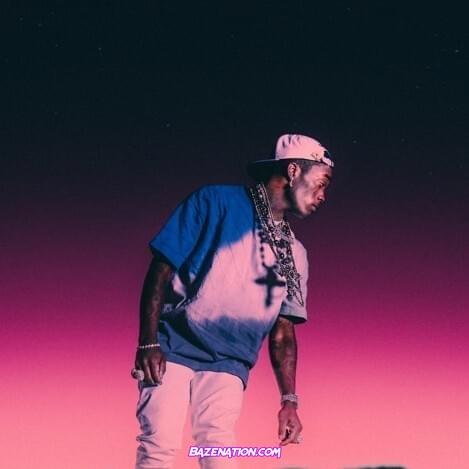 Lil Uzi Vert - Justin Bieber Mp3 Download