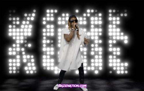 Lil Wayne - Kobe Bryant (2020 Version) Mp3 Download