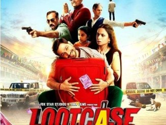 DOWNLOAD Movie: Lootcase (2020) [Indian]