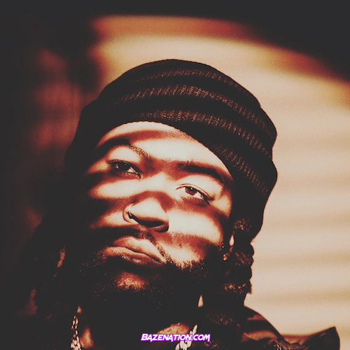 PARTYNEXTDOOR - Tension Mp3 Download