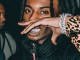 Playboi Carti - Let Em In OG Mp3 Download