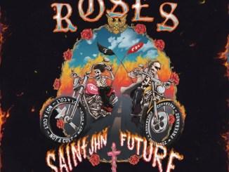 Saint Jhn - Roses (Remix) Ft. Future Mp3 Download