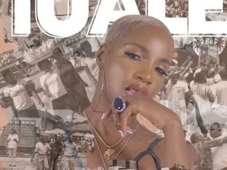 Seyi Shay – Tuale Ft. Ycee, Zlatan & Small Doctor Mp3 Download