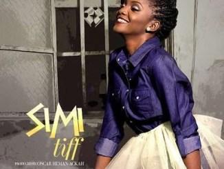 Simi - Tiff Mp3 Download