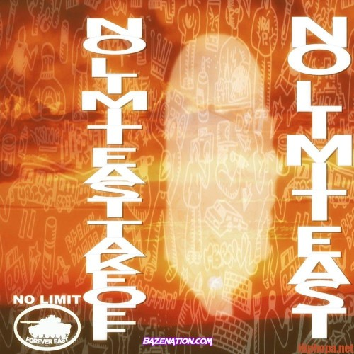 DOWNLOAD ALBUM: TEC – No Limit East Takeoff [Zip File]