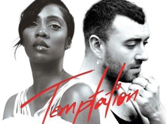 Tiwa Savage – Temptation Ft. Sam Smith Mp3 Download