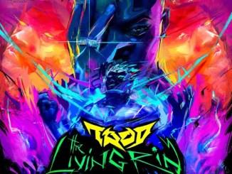TROD – Alówónlé Mp3 Download