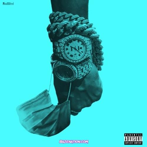 Yo Gotti – Stay Ur Distance Mp3 Download