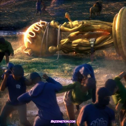 Lil Tecca – Royal Rumble Mp3 Download