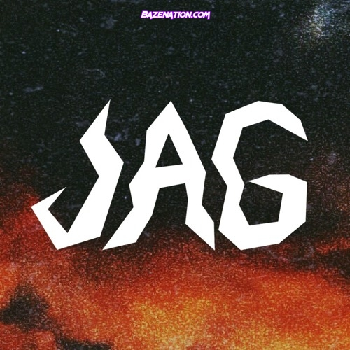 Jag - Playing For Keeps ft. Ty Dolla $ign Mp3 Download