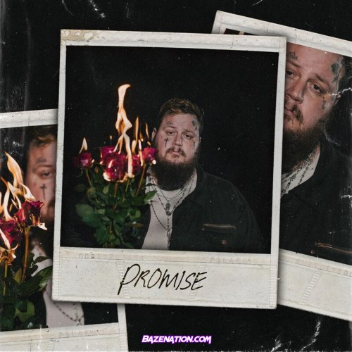 Jelly Roll - Promise Mp3 Download