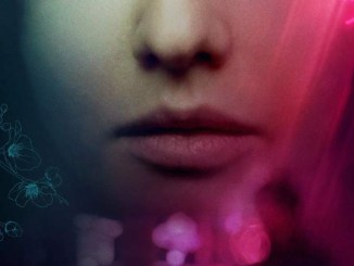 DOWNLOAD Movie: Lost Girls and Love Hotels (2020)
