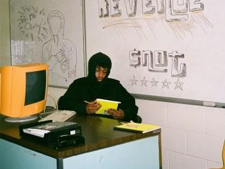 $NOT – Revenge Mp3 Download