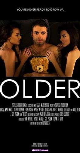 DOWNLOAD Movie: Older (2020)