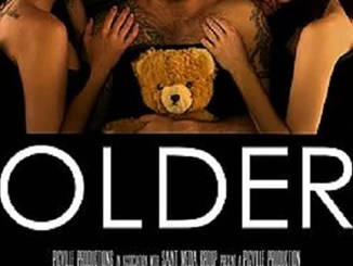 DOWNLOAD Movie: Older (2020)