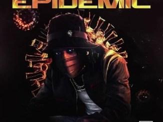 Polo G - Epidemic Mp3 Download