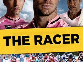 DOWNLOAD Movie: The Racer (2020)