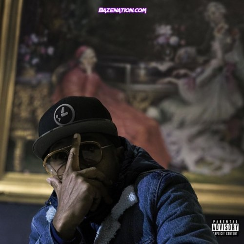 eLZhi - Light One Write One Mp3 Download