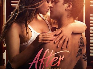 DOWNLOAD Movie: After (2019)