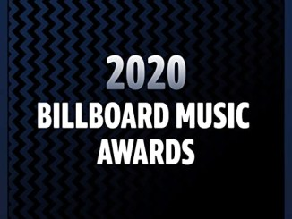 Billboard Music Awards 2020 – Full List of Winners