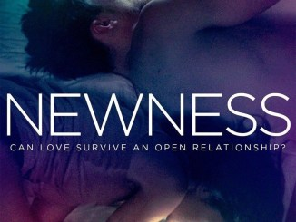 DOWNLOAD Movie: Newness (2017)