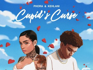 Phora – Cupid's Curse ft. Kehlani Mp3 Download